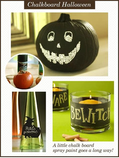 chalkboard paint pumpkin chalkboard pumpkin pumpkins