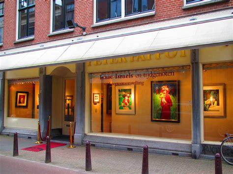 glas len amsterdam trip to amsterdam classicalatelier home