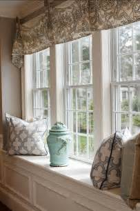 valances for room best 25 valance ideas ideas on no sew valance