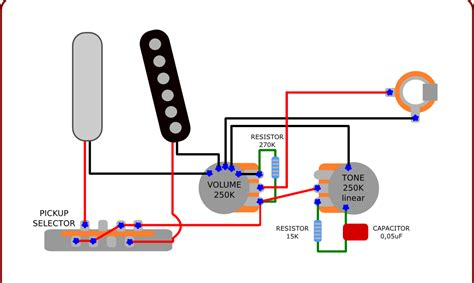 telecaster wiring diagram series 28 images three cool