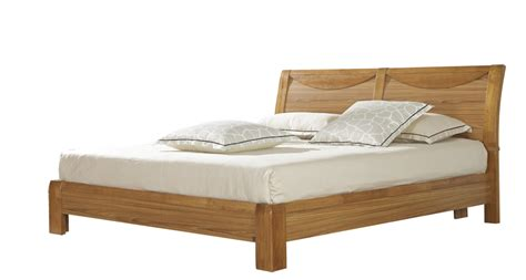 bed design images modern wooden furniture beds wood double bed designs