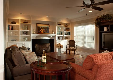 florida home interiors central florida home remodeling interior renovation photos orlando remodelers