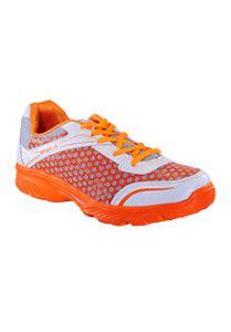 yepme casual sports shoes rs 299 only in india 800