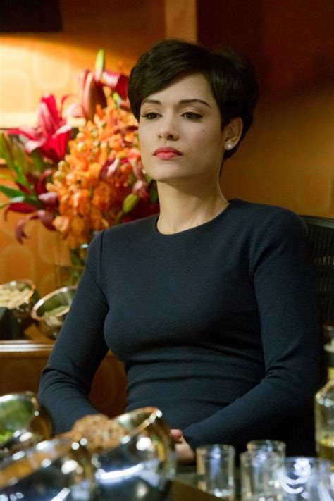 anikas hair looks from empire 17 best images about grace byers on pinterest business