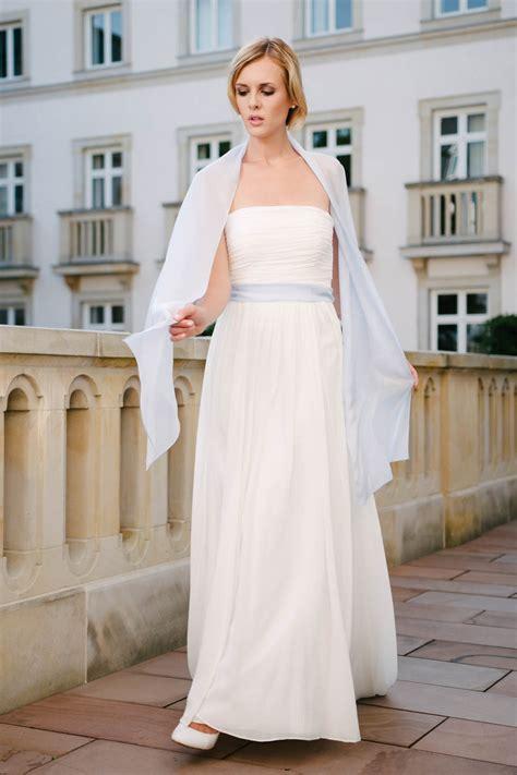 Brautkleid Seide by Hochzeitskleid 20er Jahre Aus Seide Schlicht Und Aufregend