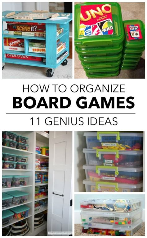 best 25 board storage ideas on board