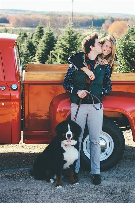 cute couple christmas montage 7 things to tell your boyfriend about your past relationship