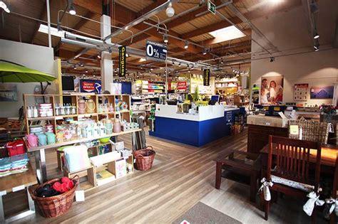 Jysk Shop by Jysk Parc Vall 232 S