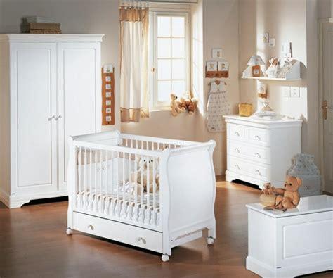Lit Combiné Fille Ikea by Chambre Winnie L Ourson Gris Design De Winnie