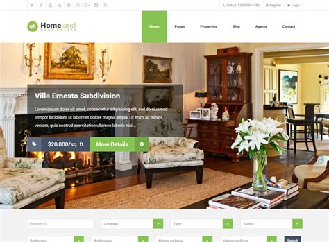 homeland furniture website emotibikers