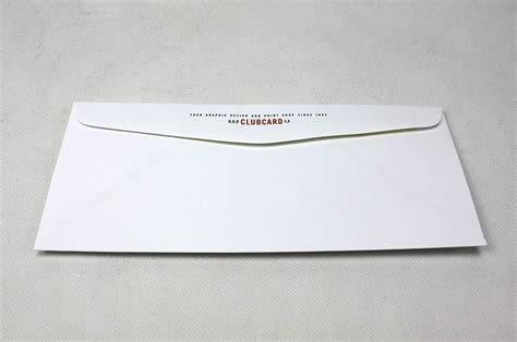 staples greeting card envelope template a7 envelope a7 envelope greeting card envelopes
