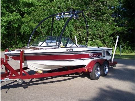 centurion boats for sale in texas centurion boats for sale in texas
