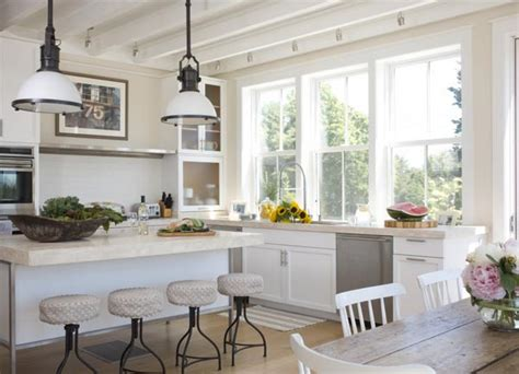 designer country kitchens modern country kitchen designs eatwell101