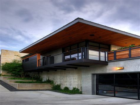 modern concrete home plans and designs concrete home designs small contemporary house plans
