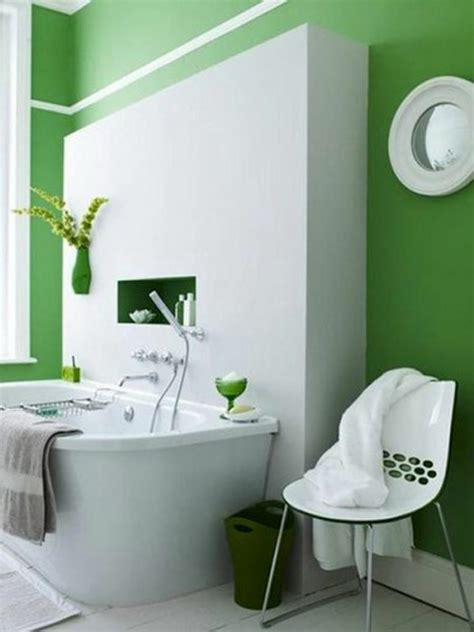 kelly green bathroom cute bathroom color ideas