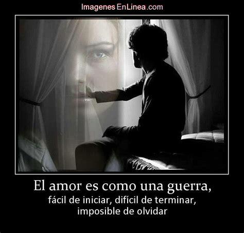 Imagenes Para Un Amor Imposible De Olvidar | imagen con frase de un amor imposible images