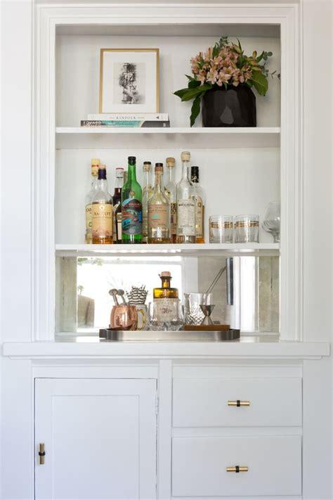 Built In Bar Best 25 Built In Bar Ideas Only On Basement