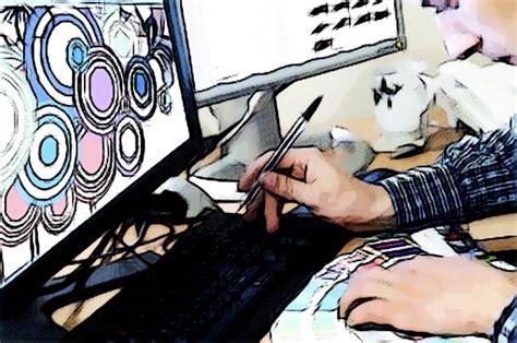 manajemen desain adalah manajemen desain grafis sibukreatif