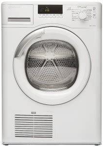 Waschmaschine Und Trockner In Einem 16 by Waschmaschine Mit Trockner Test Vergleich 187 Top 10 Im