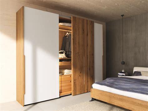 team 7 schlafzimmer abverkauf massivholzm 246 bel m 246 bel aus massivem holz wohnwiese