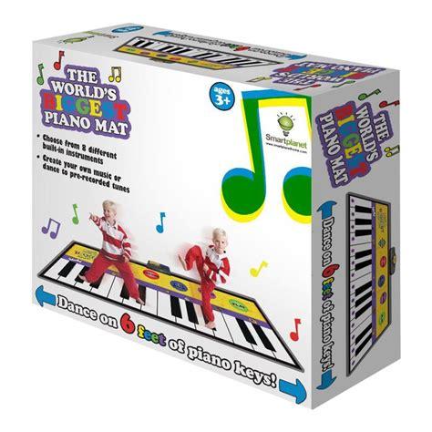 piano keyboard mat piano mat keyboard therapeutic instruments