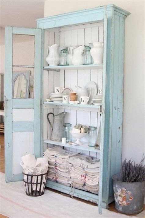 18 Awesome Diy Shabby Chic 18 Awesome Diy Shabby Chic Furniture Makeover Ideas For