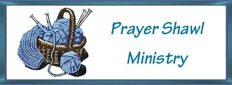 interfaith ministry handbook prayers readings and other resources for pastoral settings books prayer shawl ministry