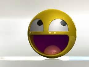 smiley emoticon wallpaper   desktop wallpapers