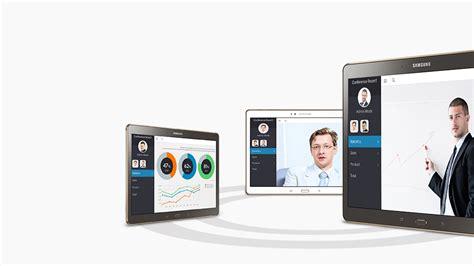 Samsung S8 Sein Resmi samsung galaxy tab s 10 5 sm t805 garansi resmi sein