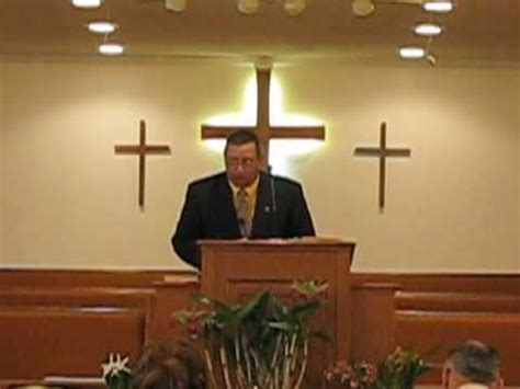 Fashioned Sermon Outlines by Fashioned Bible Preaching Victory Baptist Church 8 17 08 Part 1 Of 4