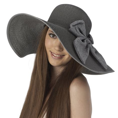 style hats awesome fashion 2012 awesome summer hats for