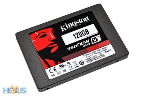 Disk Kingston kingston ssd disk 120gb sh103s3b 120g jeftinije hr