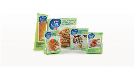 alimenti x celiaci alimenti per celiaci vivi bene senza glutine selex