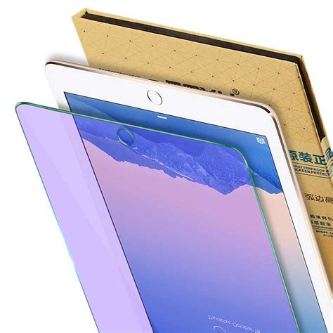 Tempered Glass Air 2 zoyu for air 2 tempered glass screen protector for