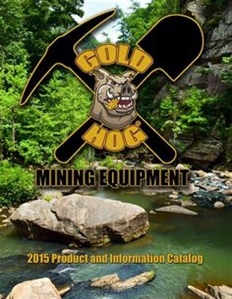 gold recovery jigs msi mining equipment fine gold