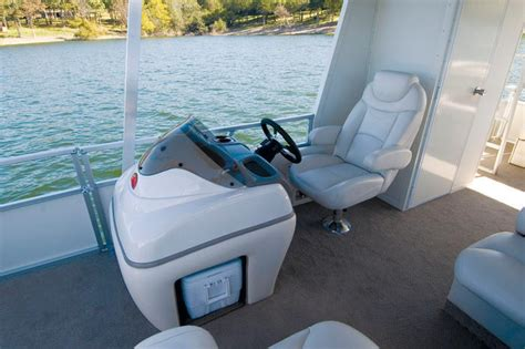 pontoon boats with bathroom research 2010 sun tracker party hut 30 on iboats com