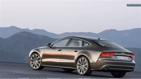 audi desktop site audi a7 wallpapers photos images in hd