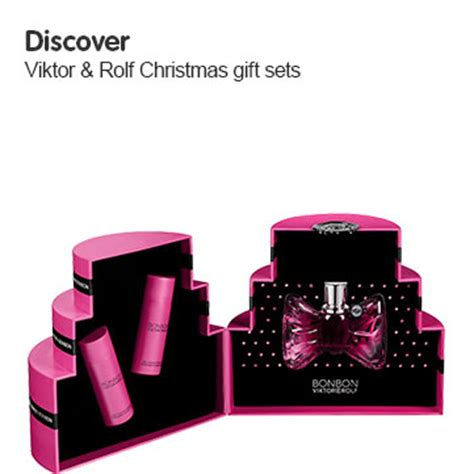 fragrance gift sets for women and men boots