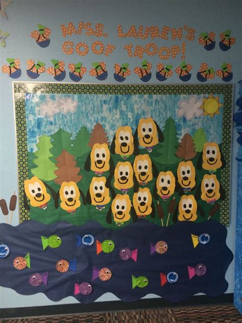 Disney Classroom Decorations by Pin By Shelley Luck On Disney Themed Classroom