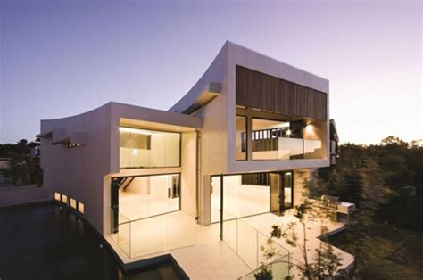 urban modern design modern urban house designs idea iroonie com