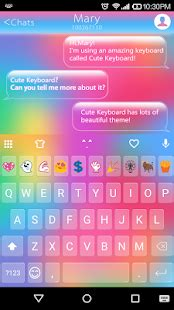 keypad themes for blackberry rainbow love emoji keyboard apk for blackberry download