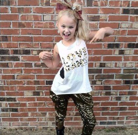 jojo dance moms instagram 17 best images about jojo siwa on pinterest big bows