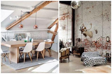 Mur Brique Blanche Salon by Mur En Brique Comment L Utiliser Pour Sublimer