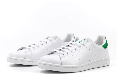 Adidas Stantsmith adidas originals stan smith packer shoes packer shoes