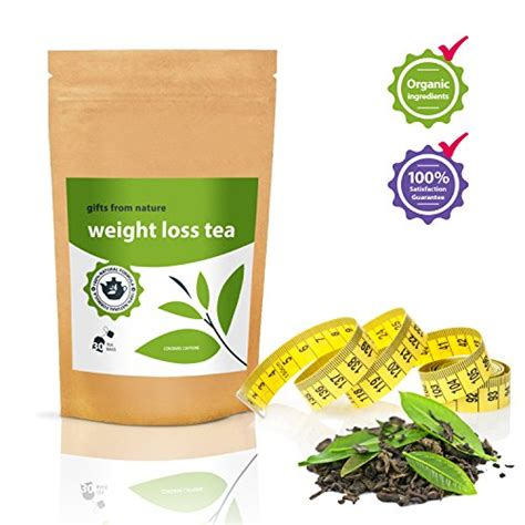 Detox Tea Lose Weight Malaysia by Ez Weight Loss Tea Herbal Brew Tea Disposts