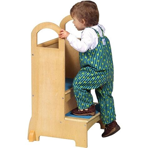 toddler stool for sink stool for toddlers to reach sink thesteppingstool com