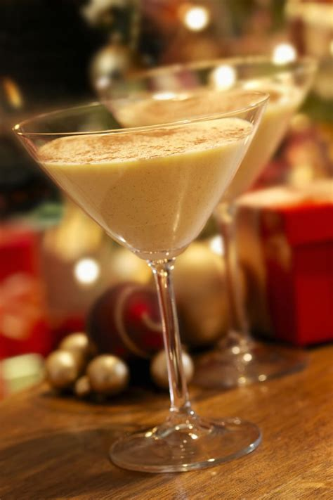 christmas chagne cocktails easy cocktails top 10 brandy cocktails with recipes