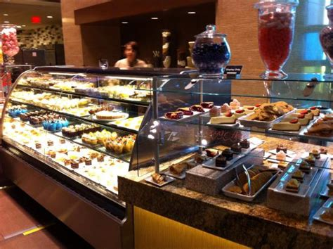 sycuan buffet prices 料理 picture of buffet at viejas alpine tripadvisor