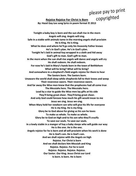 poem lyrics poem lyrics 28 images quotes and poems quotesgram