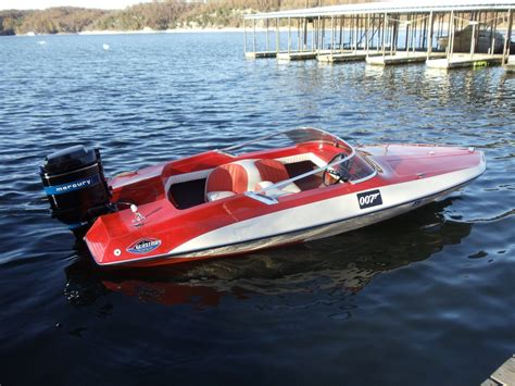 glastron boats gt 150 glastron gt 150 1971 for sale for 1 000 boats from usa